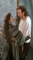 Robin Hood 1991