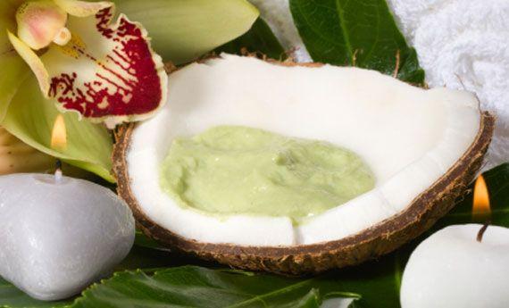 Scrub fai da te per il corpo: 5 ricette naturali per una pelle splendida! | I sempreverdi