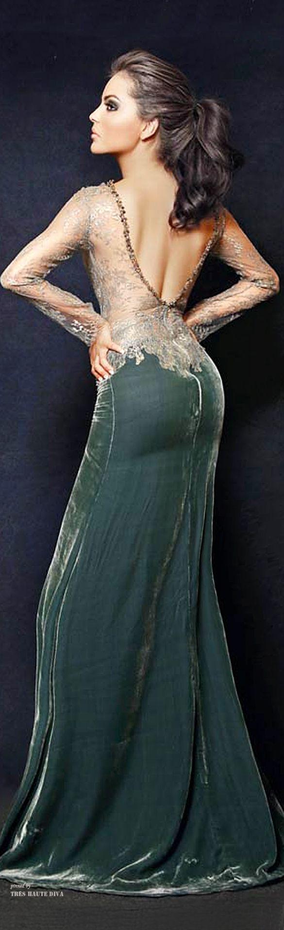 best cocteil dress images on pinterest formal dresses party