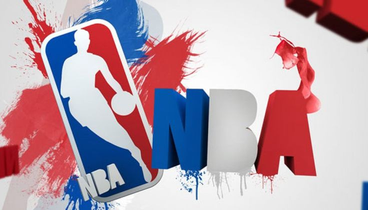 Top 10 Facts on the 2012 NBA