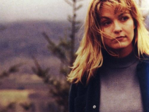 /// Twin Peaks ~ Laura Palmer