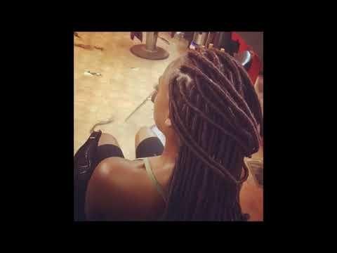 Matou's African Hair Braiding Salon