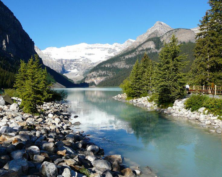 Oh Canada ! #canada
