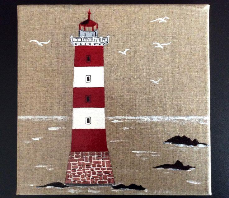 Tableau représentatif par l'Atelier de Corinne : Décorations murales par atelier-de-corinne