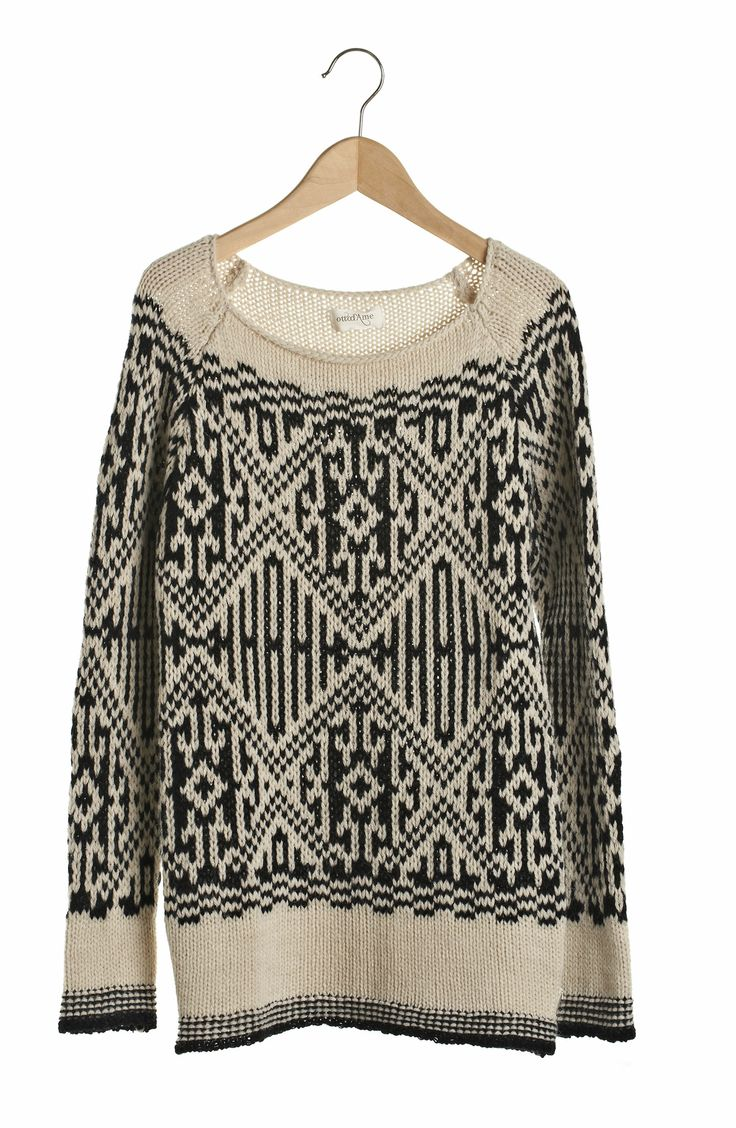 ottodAme_FW13_TRICOT_DM6203