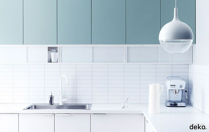 ikea kitchen from 2013 catalogue