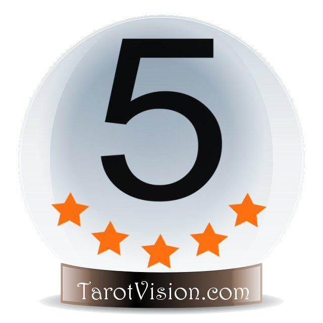 Five top reasons for a session with a clairvoyant