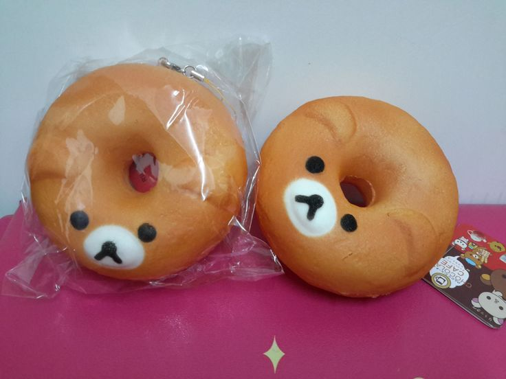 166 best squishies images on Pinterest Jumbo squishies, Silly squishies and Squishy kawaii