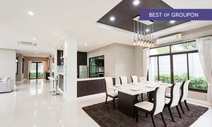Groupon - Interior Design Online Course with BAC-Accredited JD Campus London (90% Off). Groupon deal price: £29