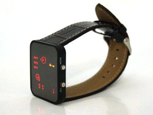Binär-Armbanduhr Uhr mit Lederarmband aus echtem Leder im... https://www.amazon.de/dp/B00C68OR4Y/ref=cm_sw_r_pi_dp_x_NU.8xb6YATQMK