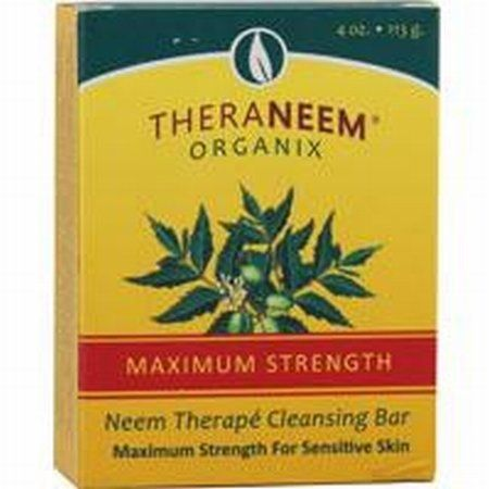 They are used in Ayurvedic medicine as a treatment for eczema and psoriasis 1