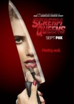 Scream Queens Online