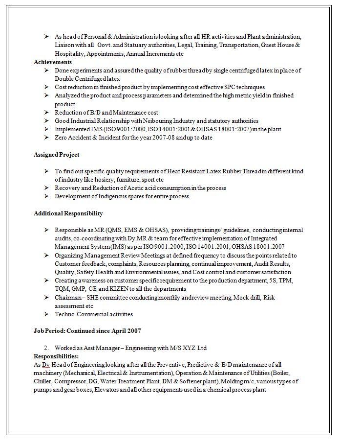 Handover Note Sample from s-media-cache-ak0.pinimg.com