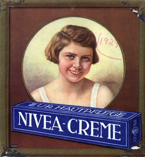 NIVEA_1926_creme.jpg (296×320)