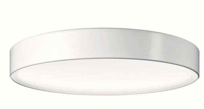 LED lighting solutions meeting individual needs | lighting.eu