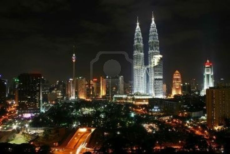 Build up your own malaysia holiday. http://malaysia.craigslist.org/trv/4172455615.html