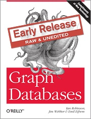 Early Release!!! Graph Databases