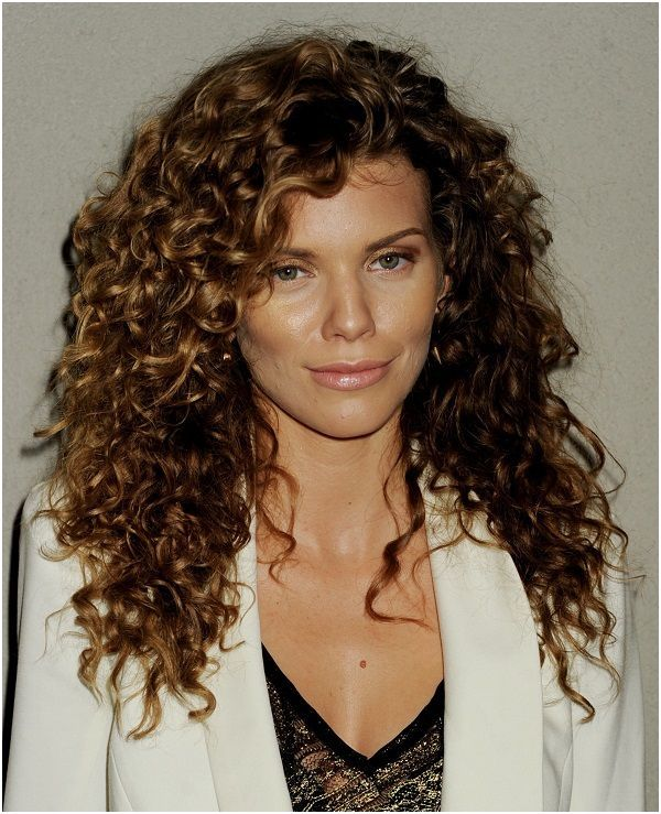 48 Best Curly Hairstyles Ideas For Women Over 40 With Images Curly Hair Styles Naturally Curly Hair Styles Curly Hair Styles Easy