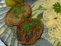 Горчица русская домашнего приготовления - рецепт с фото