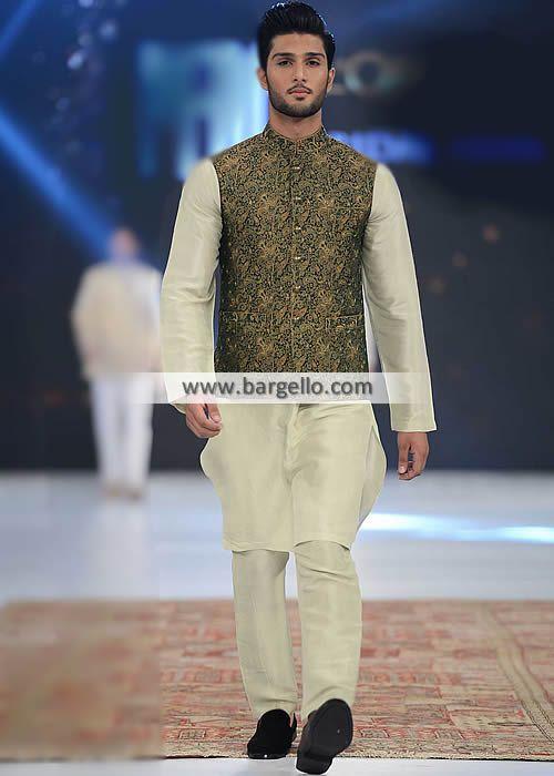 e0ff2e71626 Menswear Waistcoat Toronto Canada Pakistani Formal Waistcoat Suits in 2019