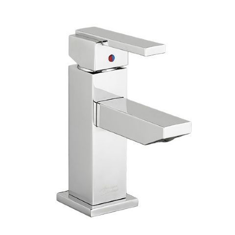American Standard - Times Square Monoblock Faucet