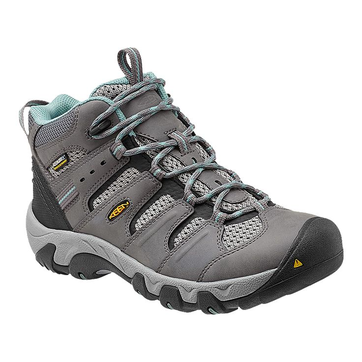 13 best images about hiking boots on Pinterest   Waterproof hiking ...