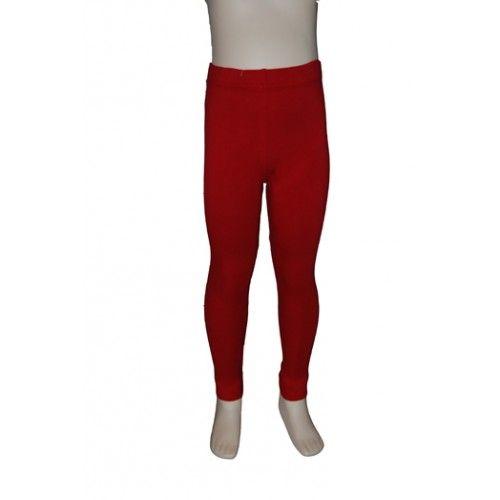 PLIE children's leggings