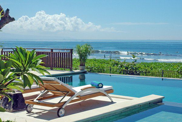 Villa Smara Bai | 4 bedrooms | Sanur