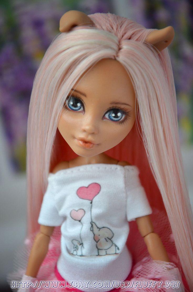 вский как сделать фотографию для кукол своем
