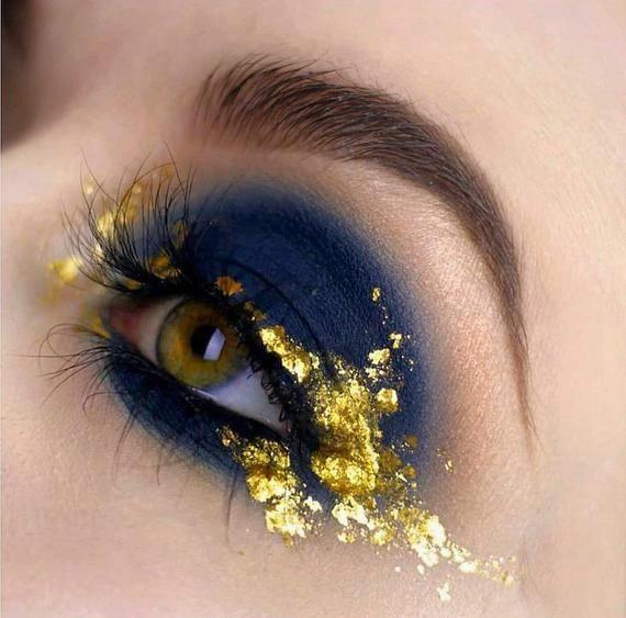 Maquiagem Jogos Inspiracao Maquiagem Maquiagem Halloween Dicas De Maquiagem