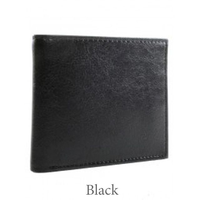 The Basic Wallet