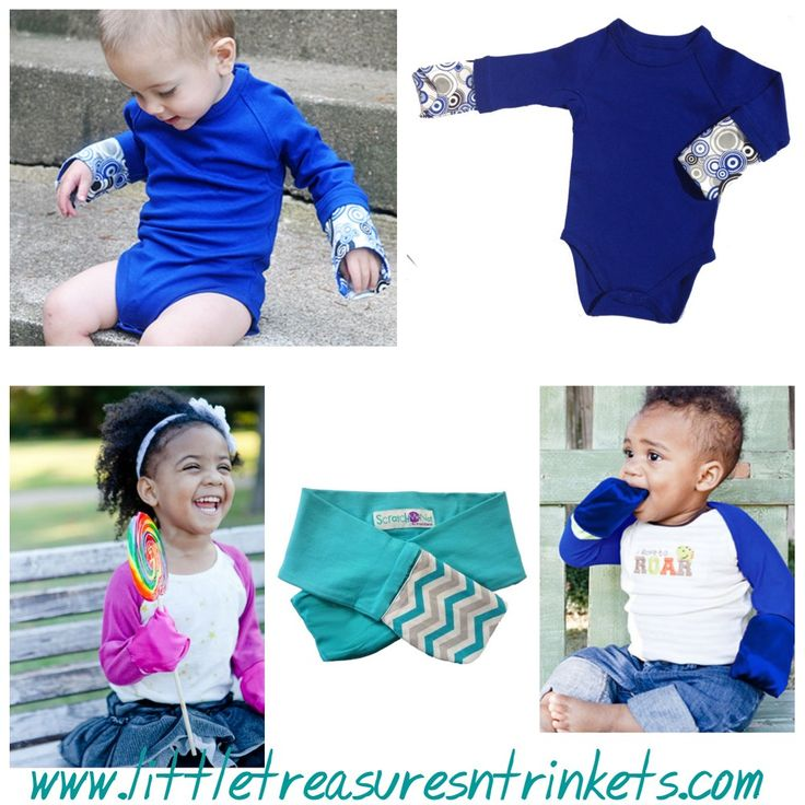 Now in store Scratchmenot bodysuits and sleeves.   Designed especially for babies and toddlers that scratch or rub themselves consistently due to skin irritation, giving their skin has a chance to heal.  Range of colors and sizes instore. #eczema #scratchmenot #stopscratching #baby #toddlerfashion #babyclothes #allergies #bamboobubby #littletreasures  http://www.littletreasuresntrinkets.com/listing/scratchmenot-flip-mitten-bodysuit/