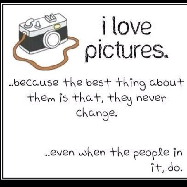 Very true!: Quotes, People Changing, Love Pictures, Truths, So True, Memories, Living, Photo, True Stories