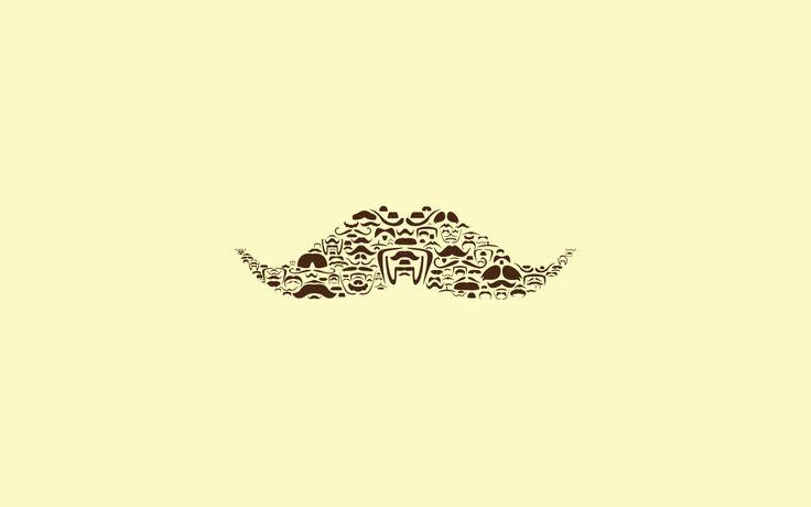 mustache sayings funny | mustache_mustache-s1280x800-109136.jpg