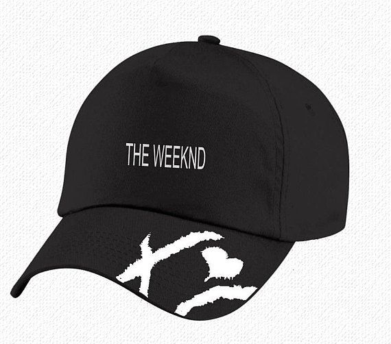 The Weeknd, Starboy, Pop Up, XO, The Weeknd, I Feel Like Pablo, lil uzi Vert merch, Purpose Tour, starboy merch, Kanye West, The Weeknd Cap #Kanye #Pablo #T #Me #new #star #on #Unisex #boy #in