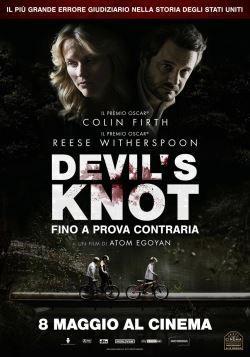 Recensione Devil's knot - fino a prova contraria (2013) - Filmscoop.it