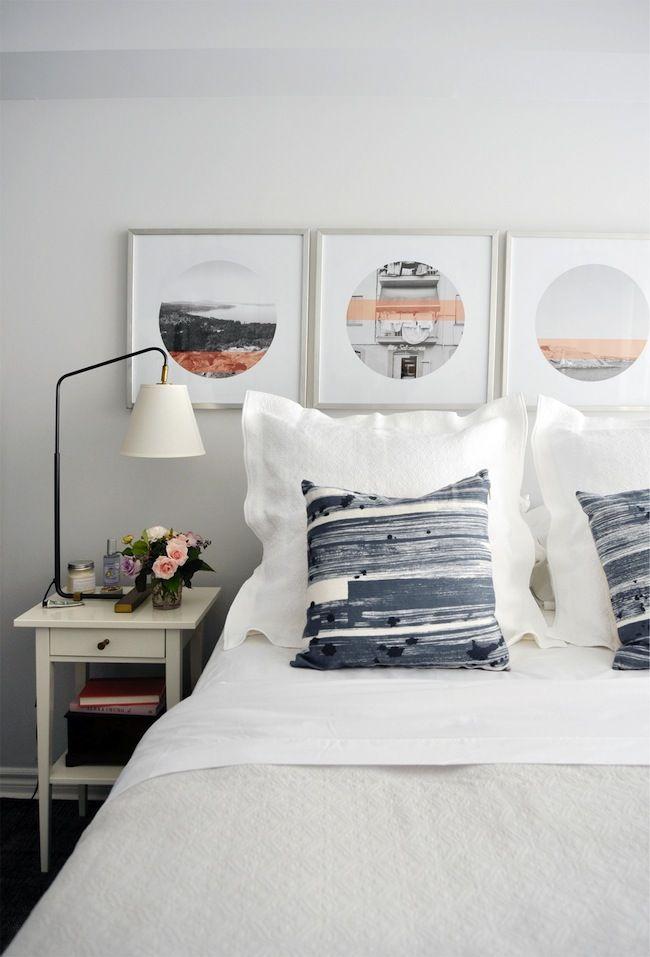 Best 25  Bedroom artwork ideas only on Pinterest   Bedroom inspo  Bedroom  art and Cozy bedroom. Best 25  Bedroom artwork ideas only on Pinterest   Bedroom inspo