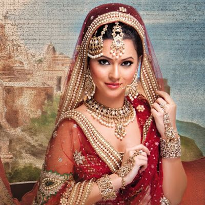 Dulhan shayari facebook hd image   अपन आचल क घघट ओढकर  तर दलहन रत ह रह दखकर  त न आय ह न त आएग  आज फर बखर जएग कजर बहकर...!!!  Smiling veil of his lap  Your way of seeing the bride cries  If you did not would not you  Today once again tears would wash away the Kaajal...!!!  Dulhan shayari facebook hd image funny friendship shayari in hindi funny jokes and sms photos Gham ne hasne na diya hindi shayari image Gham ne hasne na Sad Shayari image
