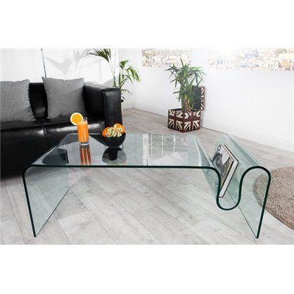 Ława do salonu, nowoczesne ławy. Designerskie meble.