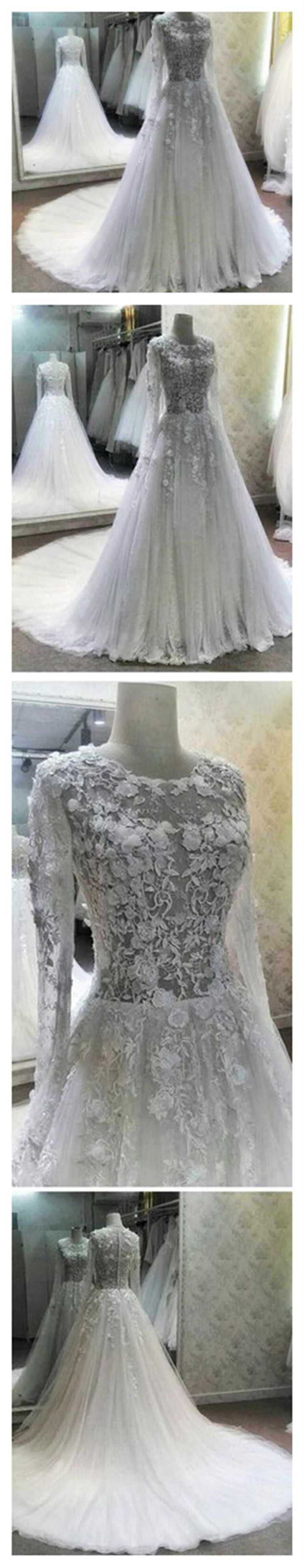 best wedding images on pinterest marriage wedding dressses and
