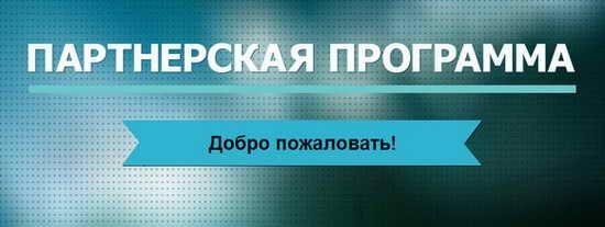 https://ц.укр/public3265322