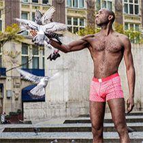 Nieuw bij Topshelf, A-dam Underwear!