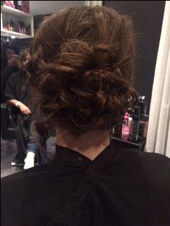 #FullUpdo #curls #UrbanSpaHairDesigns