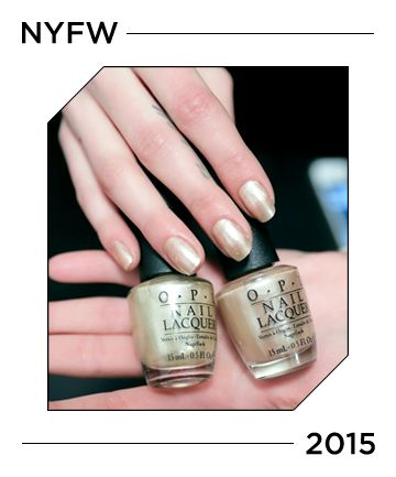 Nails for Prom are just as important as any other accessory! #prom #nails #promteam