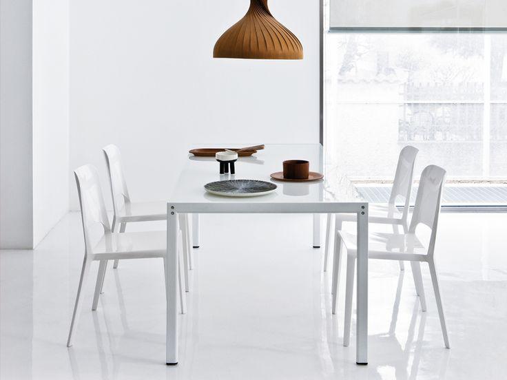 zanotta san marco table - Google Search