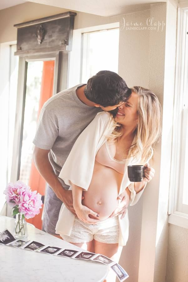 Lifestyle maternity session   Daily Fan Favorite   Jaime Clapp Photography   Beyond the Wanderlust   Inspirational Photography Blog