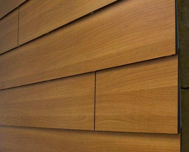 Wido-Profil Sp. z o.o. # Fasady wentylowane # Stolarka aluminiowa