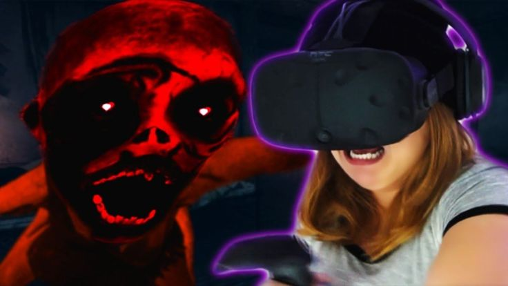 #VR #VRGames #Drone #Gaming THE BEST JUMP SCARES EVER IN VIRTUAL REALITY?!   Obscura VR   VR Horror Week   GitRad VR best jump scare games, best jump scare video, best jumpscare ever, best jumpscares in virtual reality, best jumpscares reaction, gitrad vr, horror game virtual reality, htc vive gameplay, htc vive games, HTC Vive horror game, HTC vive reaction, htc vive scary experience, indie horror game, ksic, obscura virtual reality, obscura vr, scariest virtual reality gam