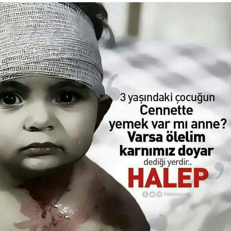 #WakeUpHumanity #HalepİçinDünyaAyağaKalkmalı #halepekoridoraçılsın #VatanımSensin #DünyaDuysun #Medyadaİrancıİstemiyoruz #halepölüyor 