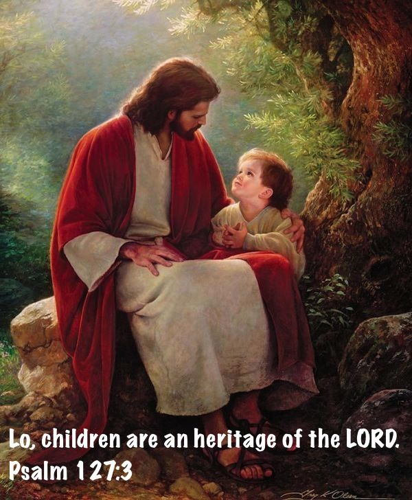 87 best i am child of god images on Pinterest | Faith ...